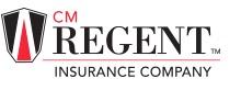 CM Regent Insurance Company