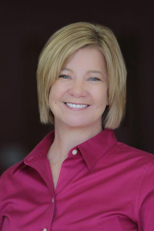 Kathleen Fritch - Welch Associates Insurance Tunkhannock PA