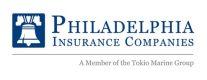 Philadelphia Insurance Companies, 24 hour claim service