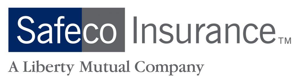Safeco Logo | Welch Associates Insurance | Tunkhannock, PA ...