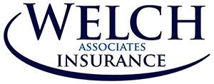 Welch Associates