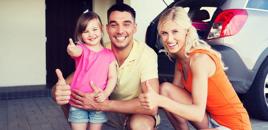 Tunkhannock Personal Insurance, Auto, Home, Life