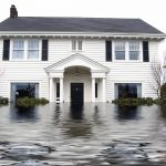 Home Insurance - Welch Associates Insurance Tunkhannock PA